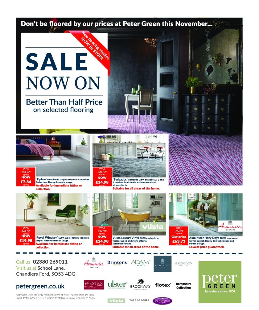 Peter Green November FlooringCampaign 2018 for Forum[1].jpg