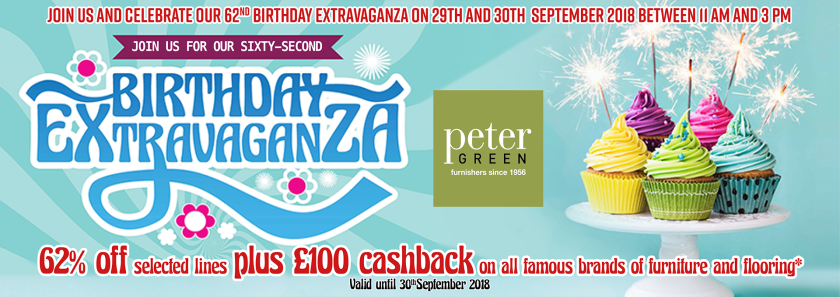 birthday extravaganza-banner-for-Hampshire